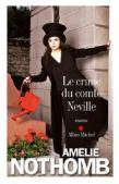 CVT_Le-crime-du-comte-Neville_3550