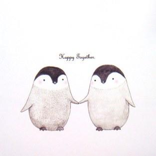 cartoon-cute-friendship-love-Favim.com-3132261