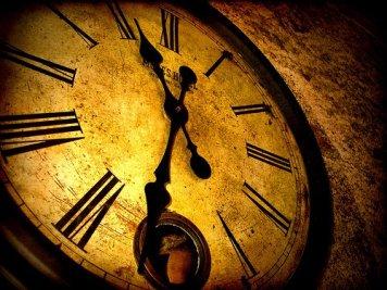 horloge_heure