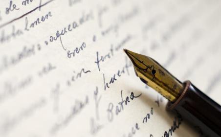 ob_351a0b_stylo-plume-encre-2