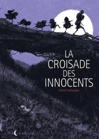 CroisadeDesInnocents