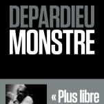 monstre depardieu