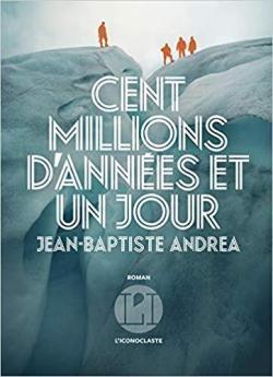 CVT_Cent-millions-dannees-et-un-jour_8188