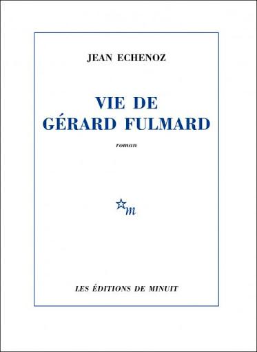 viefulmard